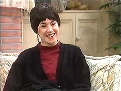 Kerry Bishop in Neighbours Episode 1247