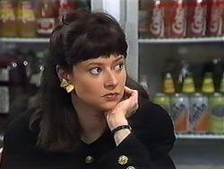 Suzanne Sharp in Neighbours Episode 1248