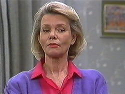 Helen Daniels in Neighbours Episode 1248