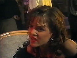 Christina Alessi in Neighbours Episode 1252