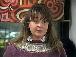 Play Centre Owner in Neighbours Episode 1253