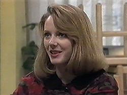 Melanie Pearson in Neighbours Episode 1257