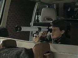Toby Mangel in Neighbours Episode 1259