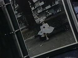 Cody Willis in Neighbours Episode 1262