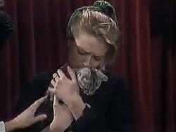Melanie Pearson in Neighbours Episode 1263