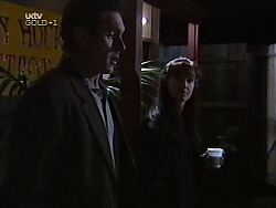 Karl Kennedy, Susan Kennedy in Neighbours Episode 3134
