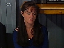 Susan Kennedy in Neighbours Episode 3135