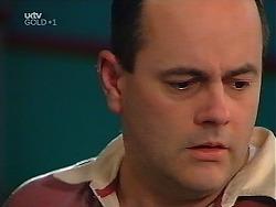 Philip Martin in Neighbours Episode 3135