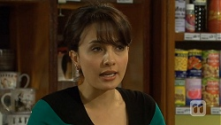 Vanessa Villante in Neighbours Episode 6688
