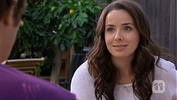 Kyle Canning, Kate Ramsay in Neighbours Episode 6689