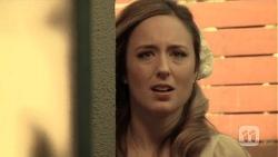 Sonya Rebecchi in Neighbours Episode 6689