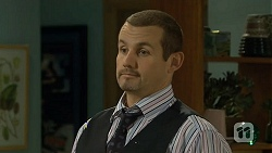 Toadie Rebecchi in Neighbours Episode 6694