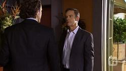 Robbo Slade, Paul Robinson in Neighbours Episode 6695