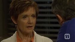 Susan Kennedy, Karl Kennedy in Neighbours Episode 6695