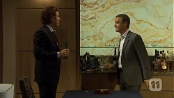 Robbo Slade, Paul Robinson in Neighbours Episode 6700