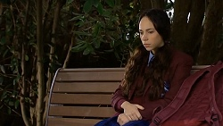 Imogen Willis in Neighbours Episode 6703