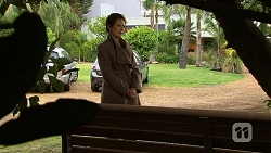 Susan Kennedy in Neighbours Episode 6703