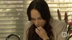 Imogen Willis in Neighbours Episode 6705