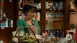 Vanessa Villante in Neighbours Episode 6706