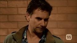 Lucas Fitzgerald in Neighbours Episode 6706