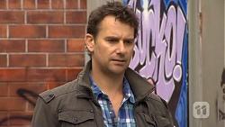 Lucas Fitzgerald in Neighbours Episode 6707