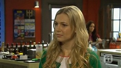 Georgia Brooks in Neighbours Episode 6708