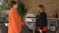 Susan Kennedy, Terese Willis in Neighbours Episode 6709
