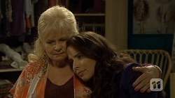 Sheila Canning, Kate Ramsay in Neighbours Episode 6709