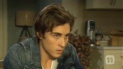 Mason Turner in Neighbours Episode 6711