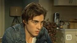 Mason Turner in Neighbours Episode 6711