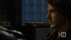 Robbo Slade in Neighbours Episode 6712