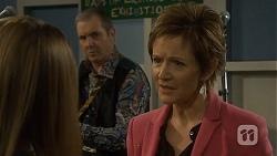 Karl Kennedy, Susan Kennedy in Neighbours Episode 6712