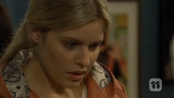 Amber Turner in Neighbours Episode 6712