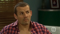 Toadie Rebecchi in Neighbours Episode 6713