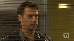 Lucas Fitzgerald in Neighbours Episode 6714