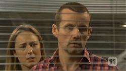 Sonya Mitchell, Toadie Rebecchi in Neighbours Episode 6714