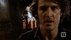 Robbo Slade in Neighbours Episode 6714