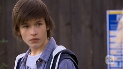 Bailey Turner in Neighbours Episode 6717