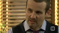 Toadie Rebecchi in Neighbours Episode 6717
