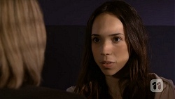 Imogen Willis in Neighbours Episode 6718