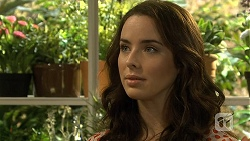 Kate Ramsay in Neighbours Episode 6718