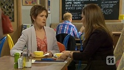 Susan Kennedy, Terese Willis in Neighbours Episode 6719