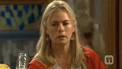 Lauren Turner in Neighbours Episode 6720