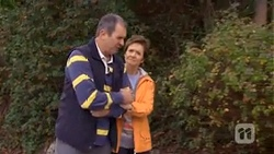 Karl Kennedy, Susan Kennedy in Neighbours Episode 6720