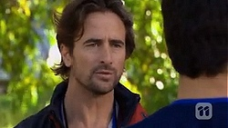 Brad Willis in Neighbours Episode 6720