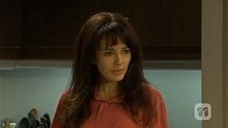 Vanessa Villante in Neighbours Episode 6723