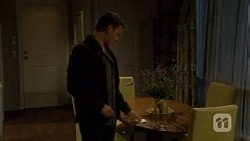 Lucas Fitzgerald in Neighbours Episode 6723