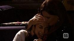 Imogen Willis, Terese Willis in Neighbours Episode 6723