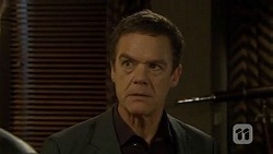 Paul Robinson in Neighbours Episode 6723