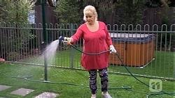 Sheila Canning in Neighbours Episode 6724